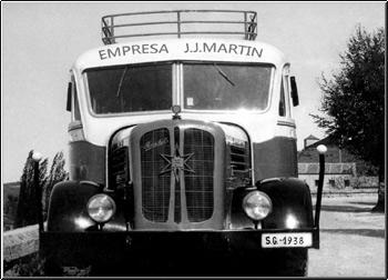 jjmartin-comienzos