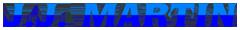 jjmartin-logo